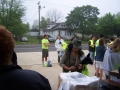 2012 Clean Up Day - Image 1