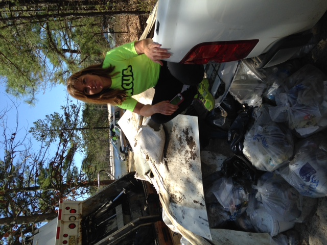 Clean Up Day 2015.jpg