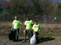 Clean Up Day Pic 10.jpg