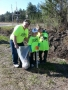 Clean Up Day Pic 11.jpg