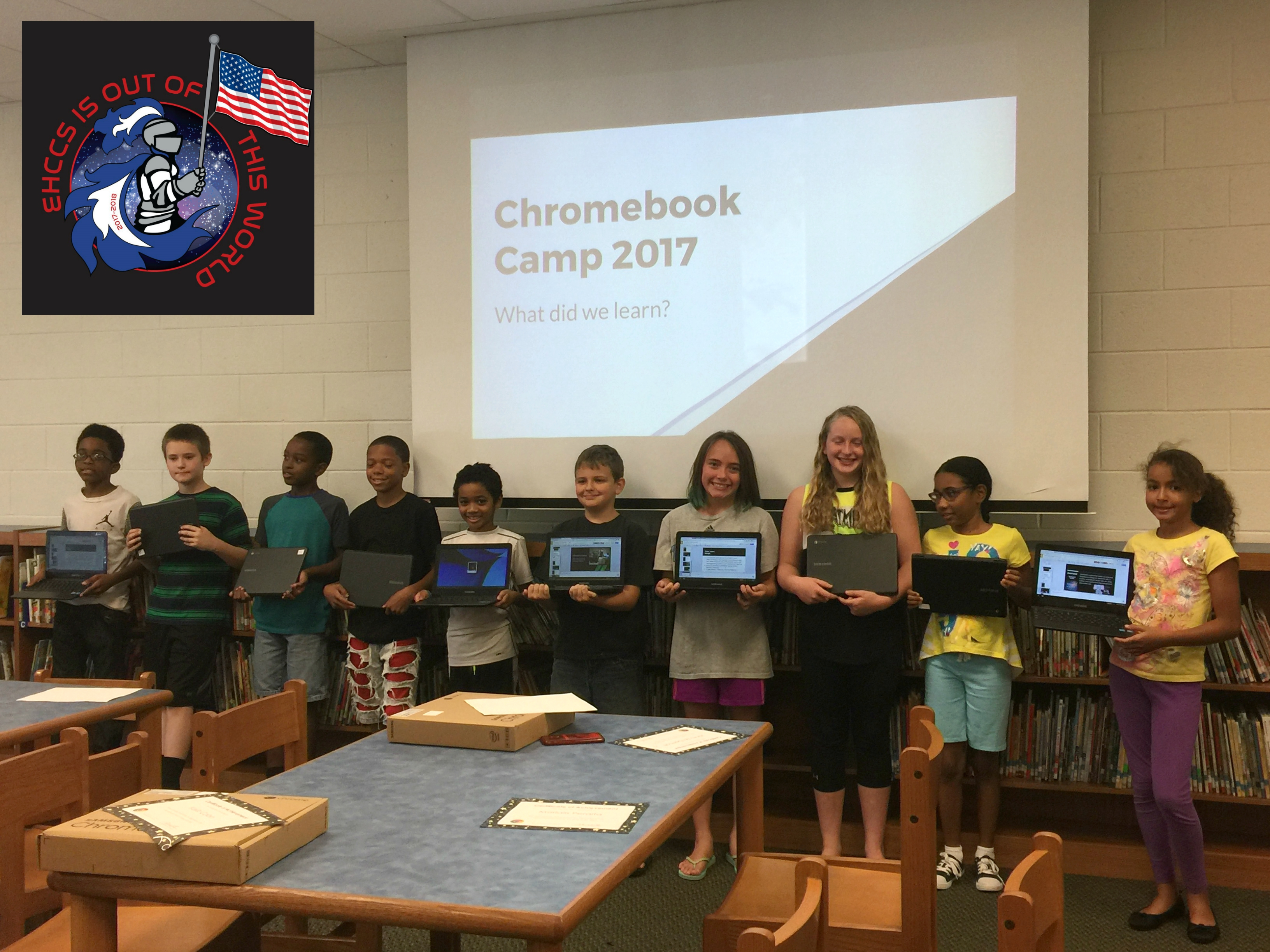 Chromebook Camp 2.jpg